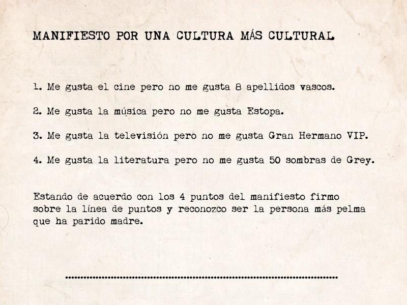 manifiesto-por-una-cultura-mas-cultural